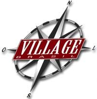 Village Turismo